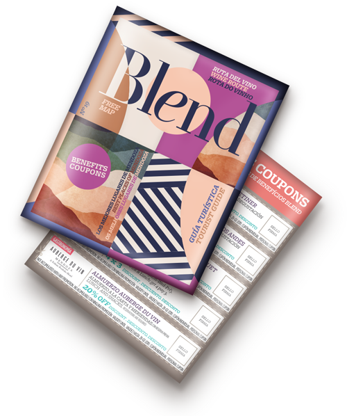 blend_print-2